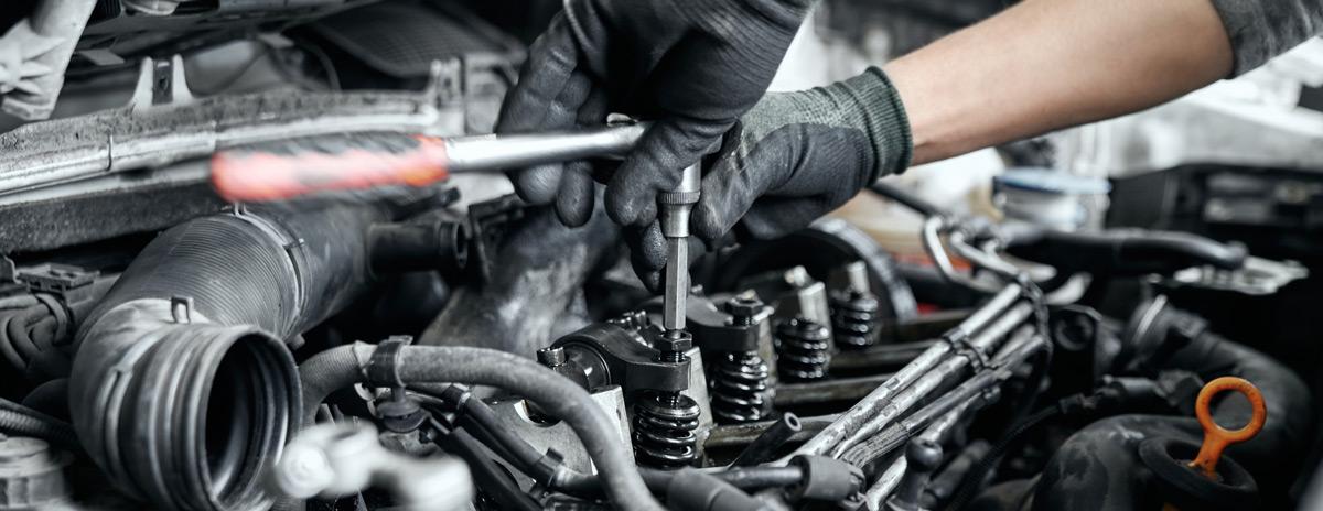 mechanika-pojazdowa-w-szczecinie