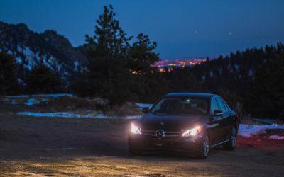 Jak powinno być wykonane odpowiednie ustawienie świateł w samochodzie?